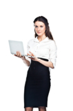 ноутбук,_бизнес,_