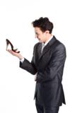 бизнес,_мужчина,_