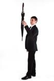 зонт,_бизнес,_биз