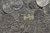 монеты,_металлич
