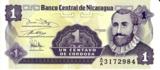 банкноты,_деньг�