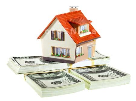 Покупка недвижимости в Испании Покупка