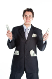 финансы,_бизнес,_