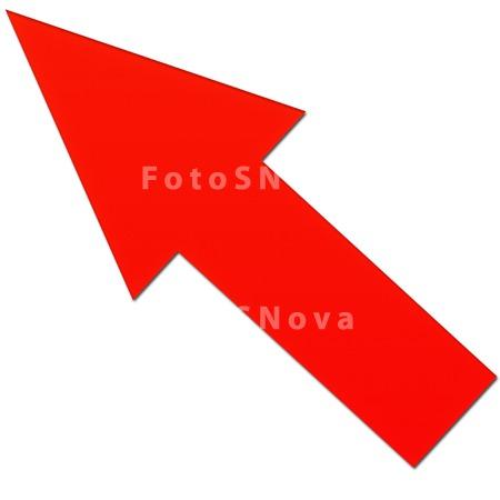 стрелка: