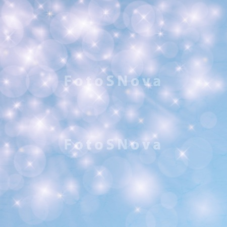 фон,_зима,_снег,_с