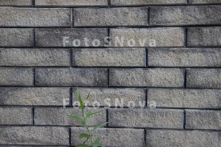 Фасадный,_облицо