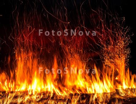 структура_пламя_