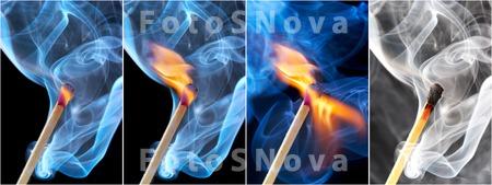 matches_smoke_flames_fire_heat