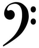 басовый_ключ,_но�
