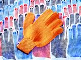 фон_перчатки_рук