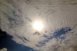 фон_природа_небе