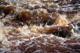 фон_вода_река_бе�