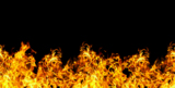 seamless_flame_fire_red_backgr