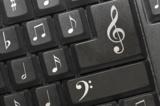 composer_sound_melody_computer