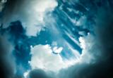 небо,_звезда,_зве