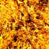 flame_fire_red_backgrounds_ora