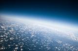 horizon_stratosphere_cloud_bac