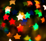 stars_lights_backgrounds_illum