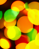 lights_backgrounds_illuminated