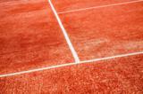 фон_теннис_спорт