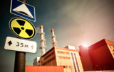 atomic_nuclear_radiation_sign_