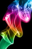 backgrounds_pattern_wave_smoke