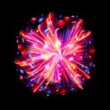 celebration_light_firework_bri