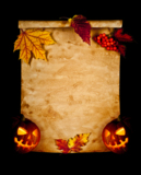 halloween_note_invitation_card