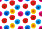 flowers_seamless_backgrounds_s