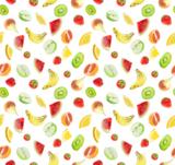 seamless_fruit_orange_splash_w
