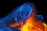 backgrounds_fire_abstract_smok