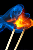matches_smoke_flames_fire_heat