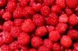 ягода,_малина,_ма