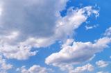 облака,_небо,_обл