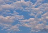 облачное,_небо,_н
