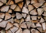 дрова,_полено,_бе