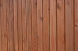 деревянный,_фон,_