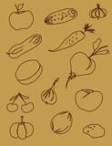 овощи,_фрукты,_ве