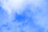 облака,_свет,_неб