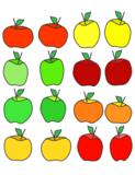 яблоки,_продукты