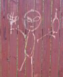 забор,_доски,_рис