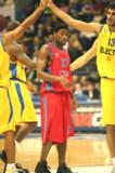 спорт,_баскетбол