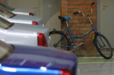 авто,_велосипед,_