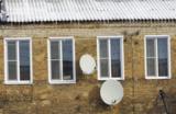 дом,_фасад,_стары