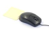 мышь,_компьютер,_