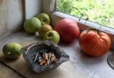 Овощи,_фрукты,_ас