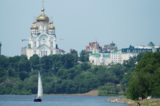 khabarovsk,_Amur,_river,_water
