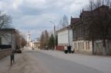 Боровск,_