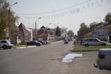 улица,_дома,_здан