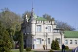 здание,_купеческ